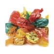 Sugar Free, Assorted Fruit Candies Bulk Candy 5 lbs