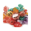 Sugar Free, Assorted Old Fashioned Candies Bulk Candy 5 lbs