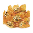 Sugar Free, Butterscotch Candies Bulk Candy 5 lbs