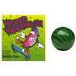 Wild Watermelon Gumballs