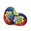 Cadbury Creme Eggs Bulk Candy 48 ct