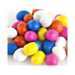 Speckled Mini Malt Eggs Bulk Candy 25 lbs