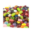 Jelly Belly 49 Flavors Bulk Candy 10 lbs