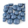 Milk Chocolate Blueberries Bulk Candy 10 lbs 2