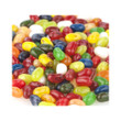 Jelly Belly Fruit Bowl Mix Jelly Beans Bulk Candy 10 lbs