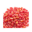 Jelly Belly Cinnamon Jelly Beans Bulk Candy 10 lbs