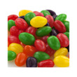 Assorted Jelly Beans Bulk Candy 30 lbs