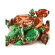 Strawberry Bon Bons Bulk Candy 31 lbs