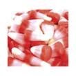 Valentine Corn Bulk Candy 30 lbs