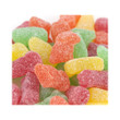 Sugar Coated Easter Mix Bulk Candy 30 lbs