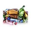 Assorted Toffees Bulk Candy 30 lbs
