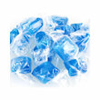 Ice Blue Mints Bulk Candy 10 lbs