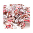 IBC Root Beer Barrels Bulk Candy 32 lbs
