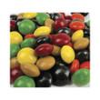 Plain Ernies Bulk Candy 25 lbs