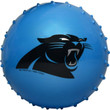 Carolina Panthers NFL 5 inch Knobby Balls 100 ct