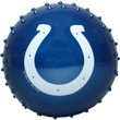 Indianapolis Colts NFL 5 inch Knobby Balls 100 ct