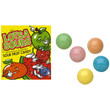 Lotsa Sours Candy