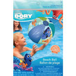 Finding Dory 20 inch Beach Ball