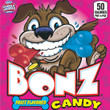 Bonz Candy
