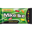 Mike and Ike - Bag