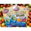 Dubble Bubble Citrus Splash Gumballs