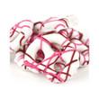 Valentine Yogurt Pretzels Bulk Candy 15 lbs