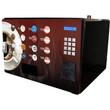 Seaga SS16-CC Cashless K-Cup Coffee Vending Machine