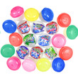 Icee and Slush Puppie Popping Candy Vending Capsules 2
