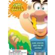 Snot Balls Vending Capsules 1 inch