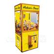 Custom Logo Claw Vending Machine