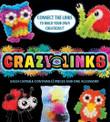 Crazy Links Vending Capsules