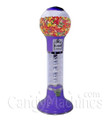 4 Candy Whirler Candy Machine