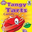 Tangy Tarts Bulk Candy