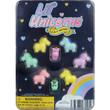 Lil Unicorns Vending Capsules 1 inch
