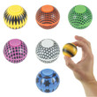 Fidget Spinner Soccer Balls Vending Toys