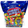Copy of Dubble Bubble Gumball Refill - 53 oz