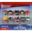 DC Comics Chibi Figurines Vending Capsules