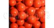Intense Cherry Gumballs
