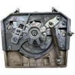 dollar1 Northwestern 80 Coin Mechanism