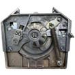 50 Cent Northwestern 80 Coin Mechanism