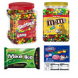 Vending Machine Gumball and Candy Starter Pack