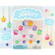 Dream Jewelry Vending Capsules
