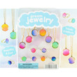 Dream Jewelry Vending Capsules 2
