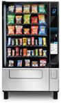 Evoke 5 Snack Vending Machine