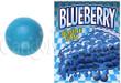 Blueberry Blast Gumballs