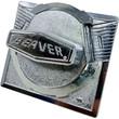 Beaver dollar1.00 4 quarters Cent Coin Mechanism Replacement