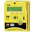 Nayax VPOS Cashless Credit Card Reader w/ AMIT