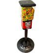 Pro Vending Machine Single Stand