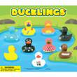 Series 1 Ducklings Vending Capsules 2 inch