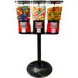 Pro Vending Machine Triple-Head